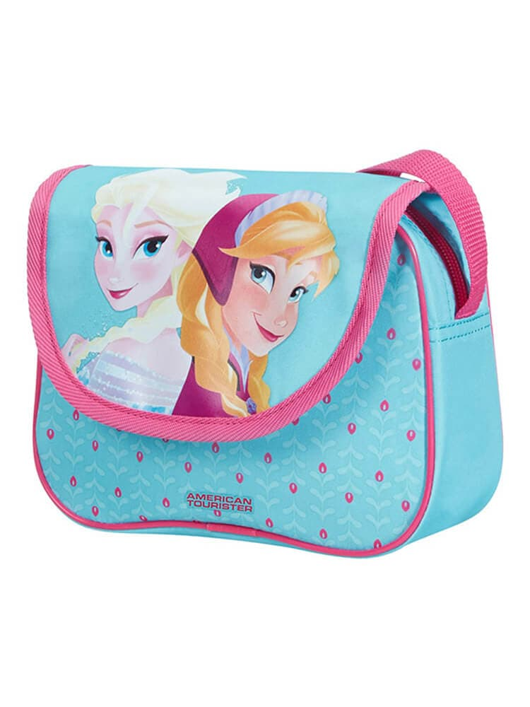 Детская сумка American Tourister Disney New Wonder Handbag