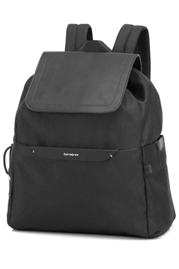 Женский рюкзак Samsonite 29N*011 Casual 2.0 Backpack Flap