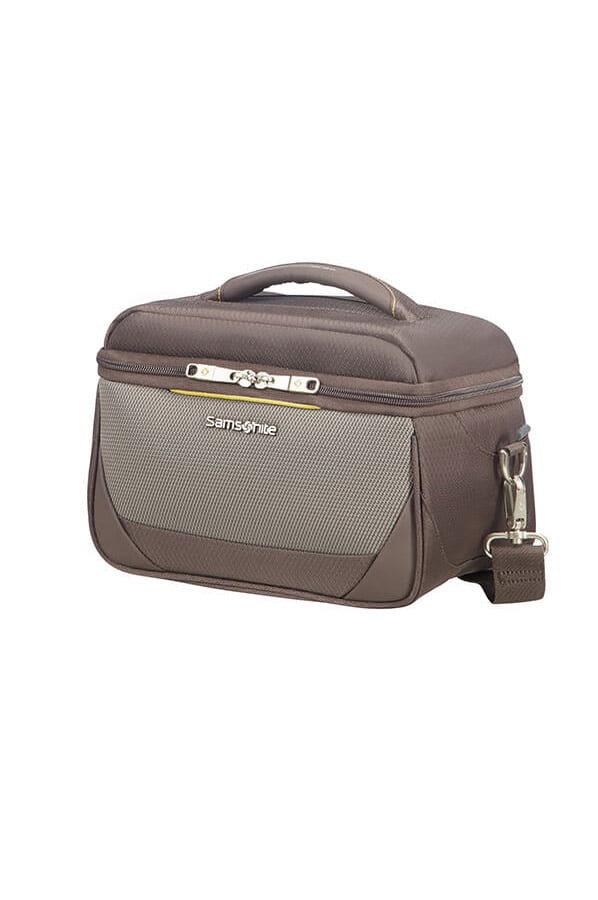 Бьюти-кейс Samsonite CH4*013 Dynamore Beauty Case