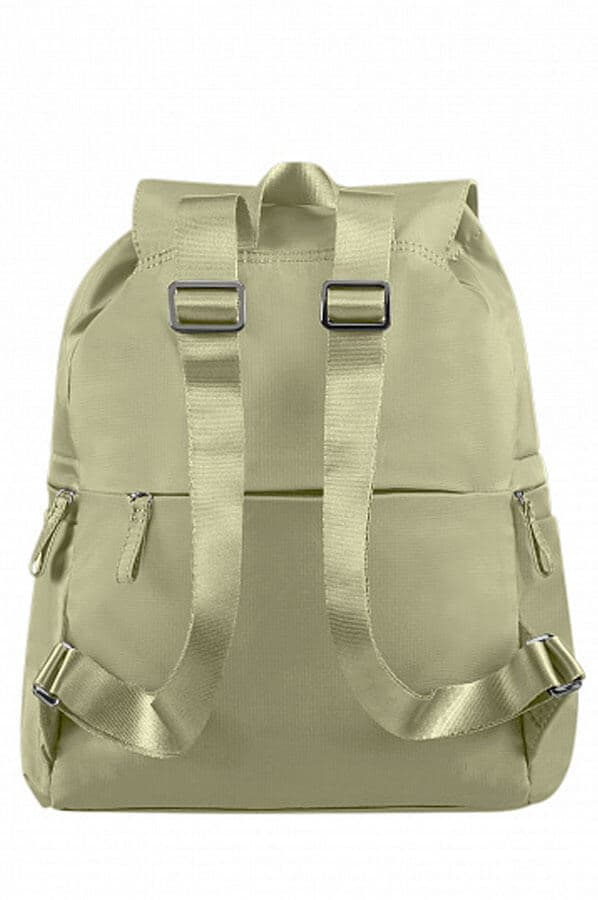 Женский рюкзак Samsonite 88D*014 Move 2.0 Backpack 88D-04014 04 Sage - фото №3