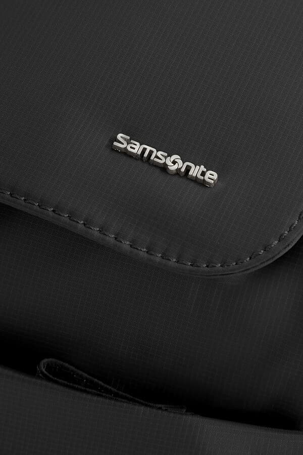 Женский рюкзак Samsonite 88D*014 Move 2.0 Backpack 88D-09014 09 Black - фото №7