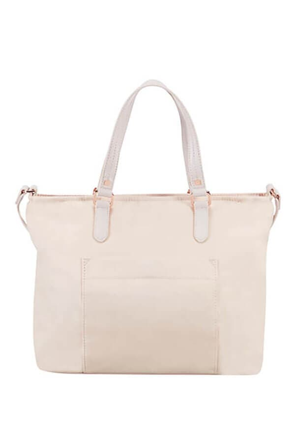 Женская сумка Samsonite 34N*018 Karissa Shopping Bag 34N-08018 08 Light Pink - фото №4