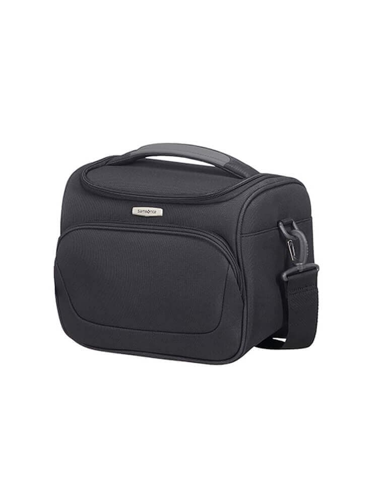 Бьюти-кейс Samsonite Spark SNG Beauty Case (09 Black)