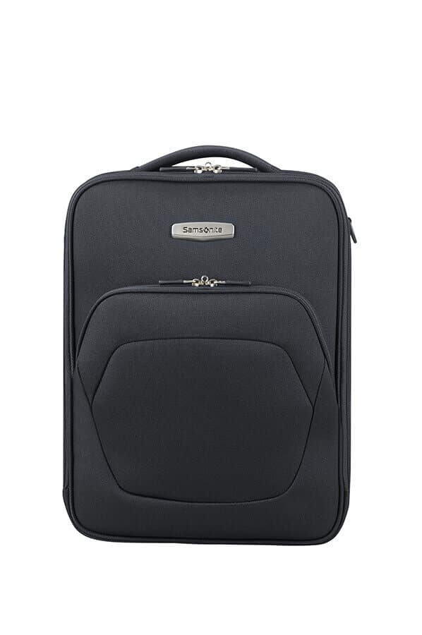 Сумка-рюкзак Samsonite Spark SNG 3-Way Boarding Bag 14″ Exp